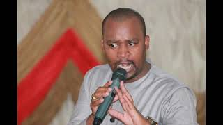 Bishop Twala - How to silence the voice of your accusers