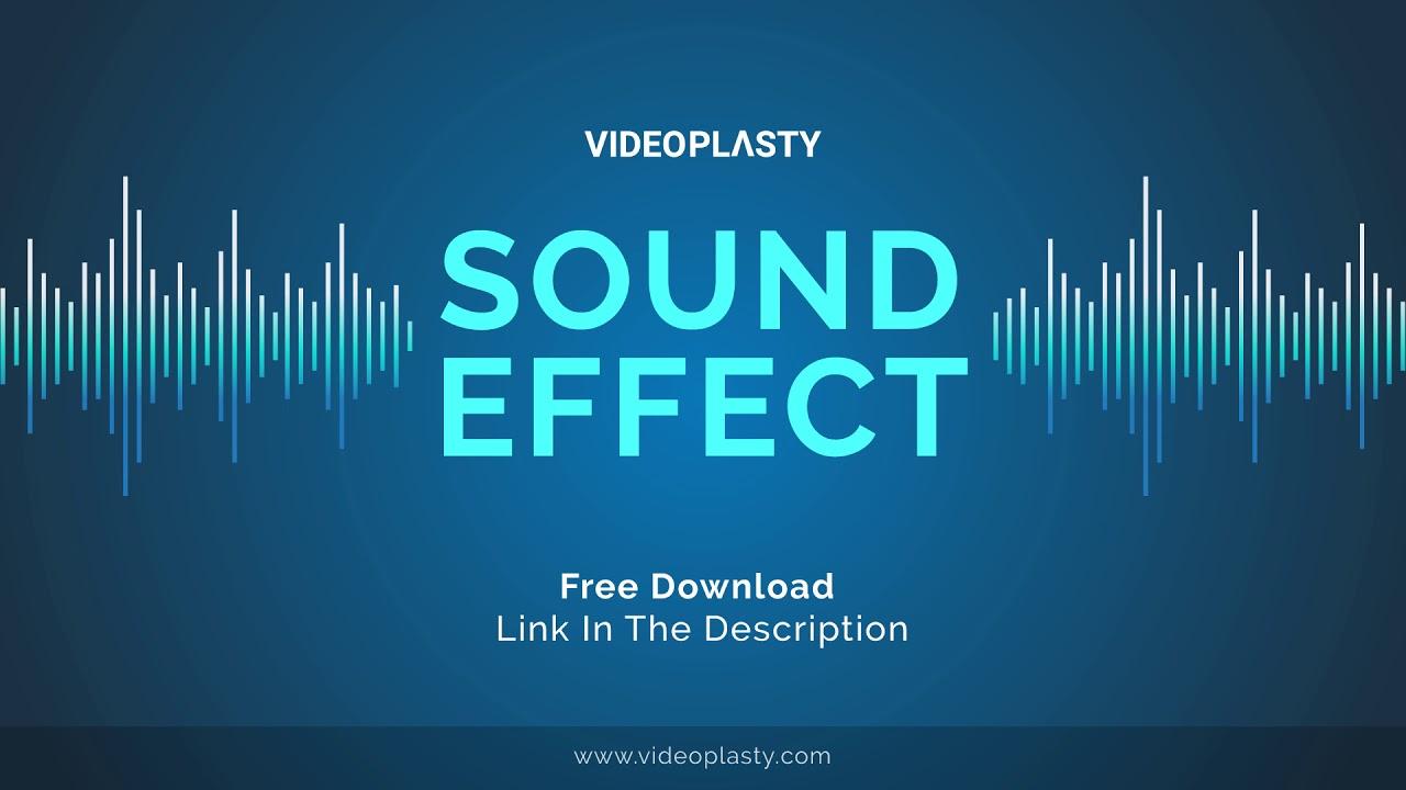Vinyl Rewind Sound Effect Free Download Royalty Free