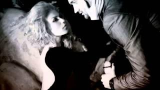 Тамерлан и Алена Омаргалиева  ((  Но Мне Не Забыть ))