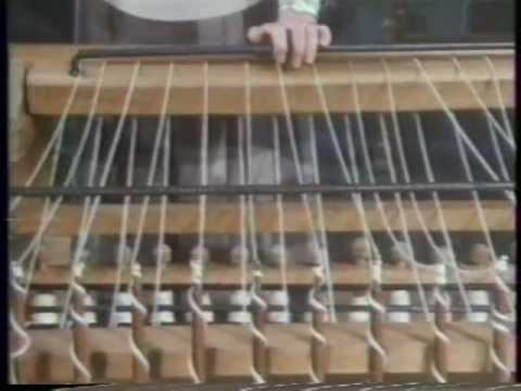 機 ミュール 紡績 【ミュール紡績機】の例文集・使い方辞典