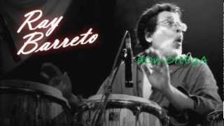 RAY BARRETTO - MARGIE [HQ]