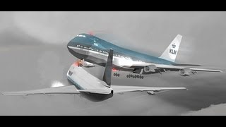air crash investigation unveiling the reality of air france flight 447 crash the mysterious