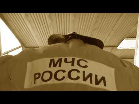 Видео: ребят