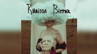 Rhaissa Bittar - João (full album)