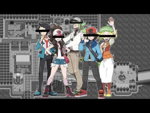 Driftveil City Music Hit Me Like Youtube Pokémon black amp white driftveil city bass cover play along tabs in video. driftveil city music hit me like youtube
