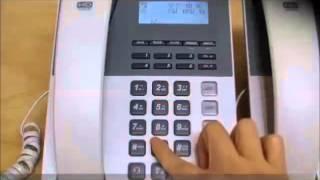 기업 인터넷 키폰 전화 돌려주기 방법