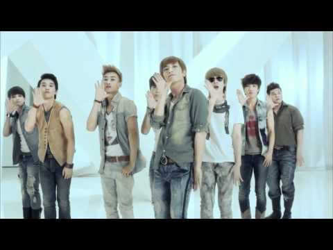 Super Junior슈�주니어 너 같� 사람 � 없어 뮤�비디오MusicVideowww Savevid Com