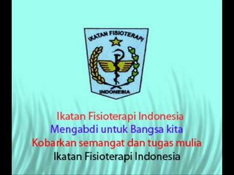 MARS IFI (IKATAN FISIOTERAPIS INDONESIA)