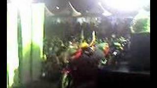 CDnaz live 34 Kejora Di Sahara 34 at kuantan