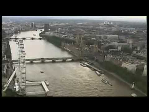 The Thames - A History