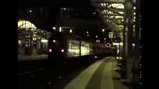 Olle Adolpson -  Resan Hem - ( The Journey Home )