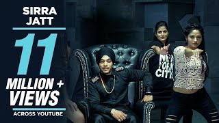 Sirra Jatt (Kuwar Virk) Mp3 Song Download
