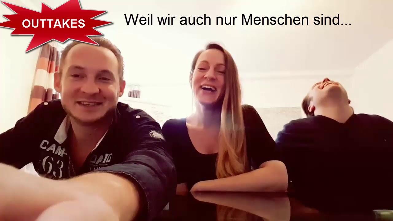 Dan Küchen Eberndorf Möbeltraum Youtube