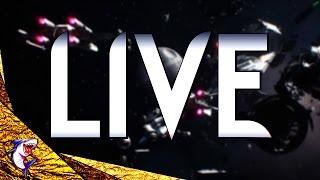 The Last Jedi   Star Wars Battlefront (YouTube Livestream)