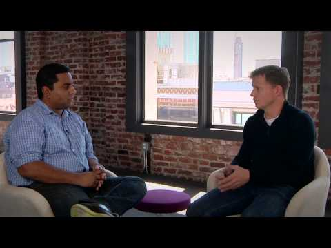 Sunday Conversation with Peter Fenton, Benchmark Capital (Haywire, 2 of 7)