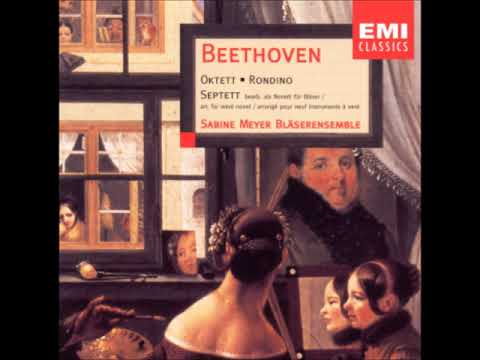 beethoven-octet-in-e-flat-major,-op.-113:-i.-allegro-(sabine-meyer-bläserensemble)