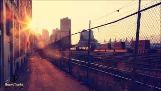 Logic- 5am (Copyright Free Music)