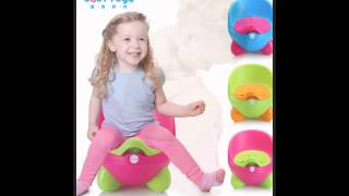 Potty training fun   simple potty training tips for your toddler or preschooler