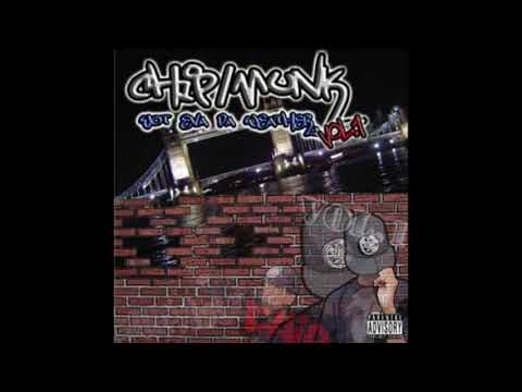 Chipmunk - My name (featuring Clipper, D Dark & Royal)