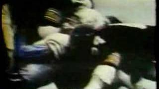 Steelers Defense in the '70's
