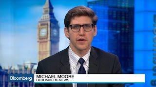UBS Sees Declining Margins as Profit Tops Estimates