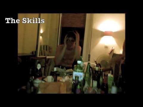 The Skills - Va bene, ciao