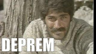 Deprem - Türk Filmi