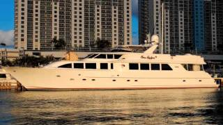 www.26northyachts.com: Used Westport 112 Yachts For Sale