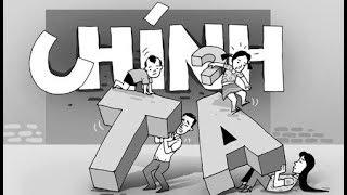 Bài 22. Mẹo khắc phục lỗi chính tả trong tiếng Việt: L-N   TR-CH   S-X   R-D-Gi