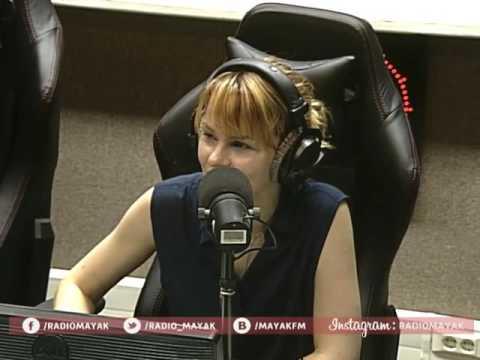 Панические атаки - Клиника Фадеева