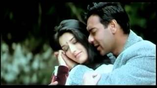 Pyar Kiya To Nibhana Full Song] Major Saab