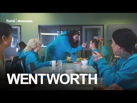 Wentworth Season 6: Inside Episode 10 | Foxtel