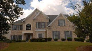 Residential for rent - 12500 Huntington Trace Lane, Alpharetta, GA 30005