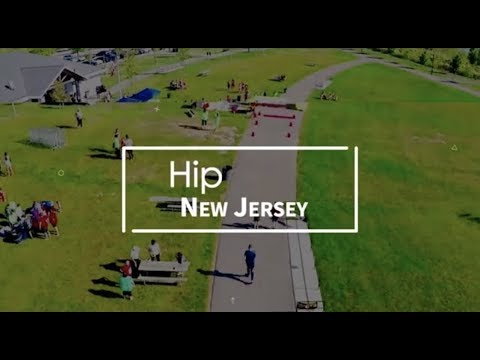Hip New Jersey Hometowne TV Episode 2: Garden State Fashionistas