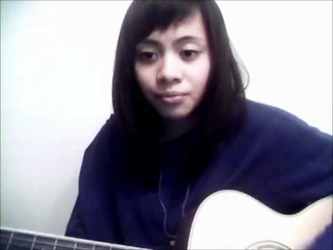 Is This The End By Zee Avi Cover Youtube