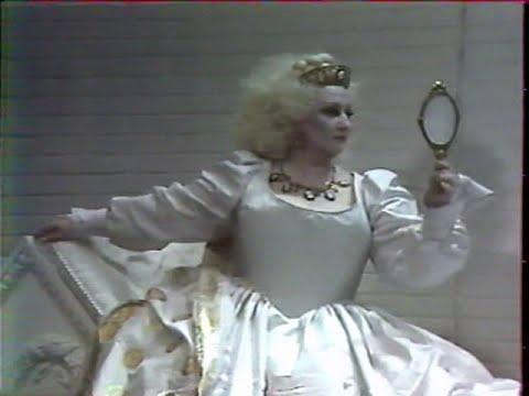 Rossini - Semiramide Con Montserrat Caballé, Horne, Ramey; López Cobos 1980 Aix En Provence