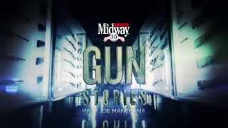 """Gun Stories"" Opening Theme"