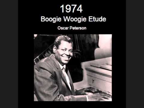 The Greatest Boogie Woogie Songs of All Time - part five (1960-1979)