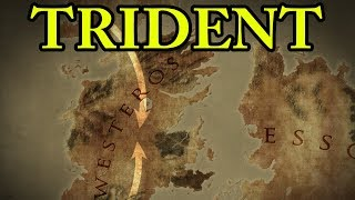 Game of Thrones: Robert's Rebellion & Battle of the Trident 283 AC thumbnail