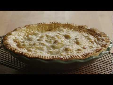 How To Make Turkey Pot Pie | Allrecipes.com