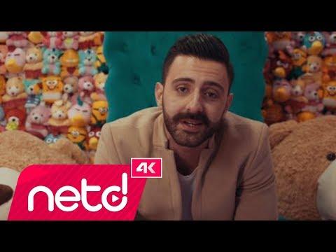 Barış Çevik feat. Azap HG - Ne Fark Eder