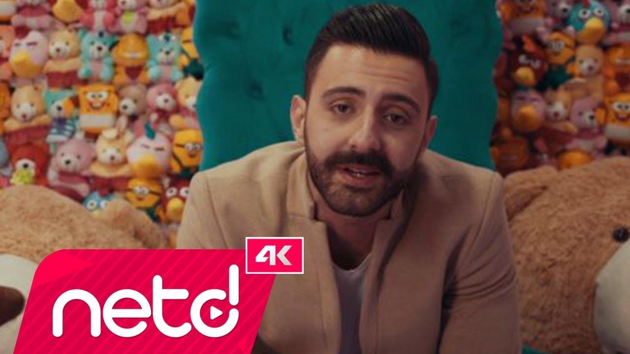 Barış Çevik feat. Azap HG — Ne Fark Eder
