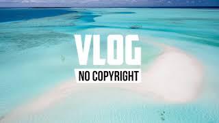 XIBE - Heart Bleeding (Vlog No Copyright Music)