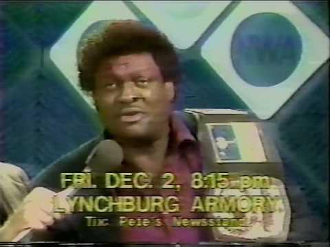 Rufus R. Jones  19831126
