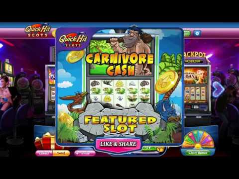 Cash fever slot machine free online deer hunter russian roulette scene