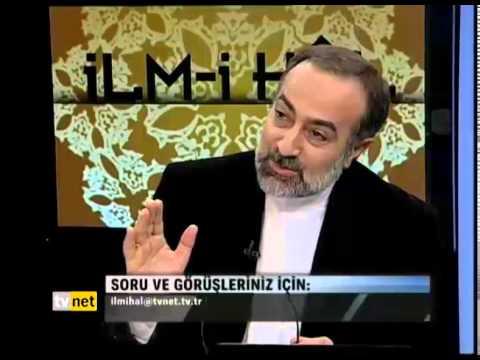 36. ilmihal  imamı azam ebu hanife elnumân bin sabit 24.02.2012