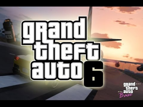 GTA 6 IS CANCELLED! $150 MILLION DOLLAR LAWSUIT + THE END OF