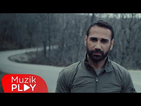 Doğuş - Ağla (Official Video)
