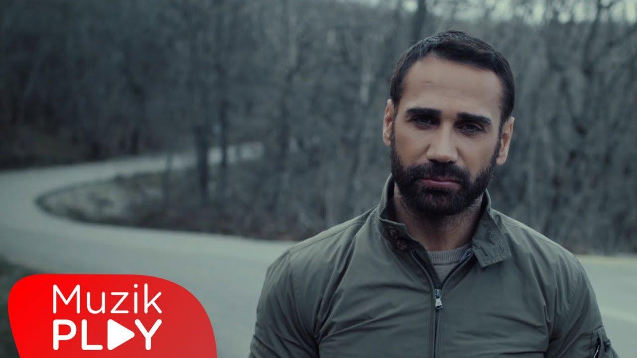 Mustafa Yılmaz - Keşke ft. Doğuş