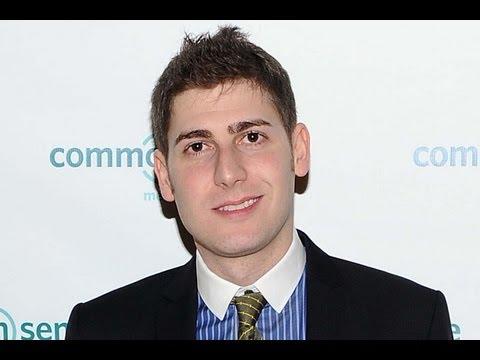 Facebook Co-Founder Eduardo Saverin Renounces US Citizenship to Save on Taxes